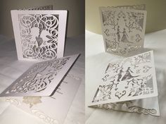 Inviti Matrimonio, wedding invitation