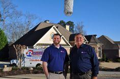 www.danjape.com Dan Jape Owner Reliable Heating & Air Better Business Bureau 2014 Commercial photos www.linkedin.com/...