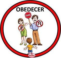 regras-obedecer.obedecer                                                                                                                                                                                 Mais