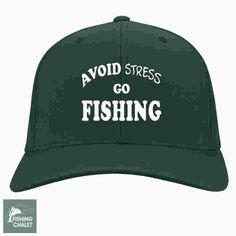 51d517ee3e5 40 Best fishing hats images