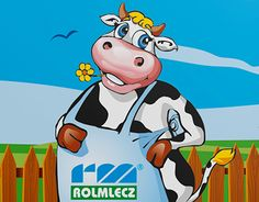 "Check out new work on my @Behance portfolio: ""Mleko Rolmlecz"" http://be.net/gallery/33519753/Mleko-Rolmlecz"