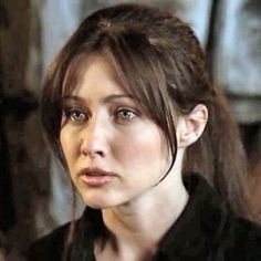 Most Beautiful People, Pretty People, Charmed Tv Show, No Boys Allowed, Shannen Doherty, Beverly Hills 90210, Movie Facts, Classic Tv, Movies