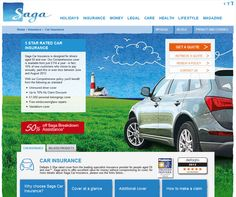 12 Best Car Insurance Images In 2012 Car Insurance Home Insurance
