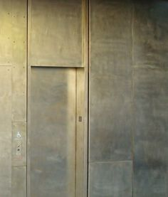 Limestone Veneer Wall Cladding | Bronze-Cladding