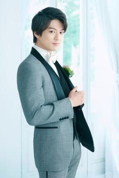 Actors Male, Asian Actors, Kento Yamazaki, Japanese Boy, Nihon, Yamamoto, Asian Boys, Voice Actor, Cute Guys