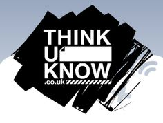 ThinkUKnow eSafety resources from CEOP. 'Know your friends with Josh and Sue' is one of the free ThinkUKnow animations for special needs pupils. To use the animation teachers will need to register first. The 5 minutes long animation long depicts two friends who are the victims of cyberbullying and inappropriate contact online. Three versions of the animation have been created to cater for children of all needs and these include mild to moderate, moderate to severe and audio only.
