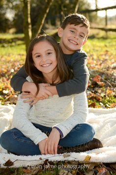 brother & sister photography, rustic farm photos, sunlit field