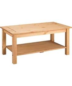 aruba 2 door and 2 drawer solid pine sideboard light. Black Bedroom Furniture Sets. Home Design Ideas