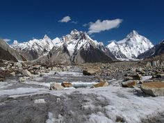 Image result for Himalayan climber ffffound