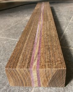 laminierte Halsrohlinge - bei nebelheim tonholz tonewood Bodies kaufen