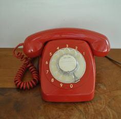 65 Best Old House Phones Images Antique Phone Retro Phone