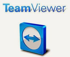 TeamViewer 9 Free Download Full Version