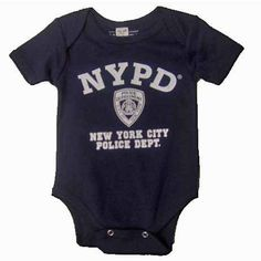 bd8b0d865 26 Best NYC Baby images | Baby, Infants, Nyc