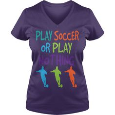 Soccer Player Gift Funny Kids Shirts  #gift #ideas #Popular #Everything #Videos #Shop #Animals #pets #Architecture #Art #Cars #motorcycles #Celebrities #DIY #crafts #Design #Education #Entertainment #Food #drink #Gardening #Geek #Hair #beauty #Health #fitness #History #Holidays #events #Home decor #Humor #Illustrations #posters #Kids #parenting #Men #Outdoors #Photography #Products #Quotes #Science #nature #Sports #Tattoos #Technology #Travel #Weddings #Women