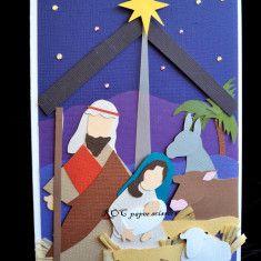 Born-in-Bethlehem