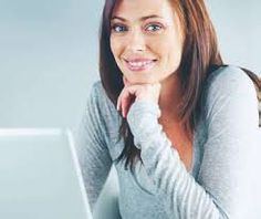 No Credit Check Same Day Loans are a one stop method out where you can get away variety of small money to deal with any fiscal difficulty.