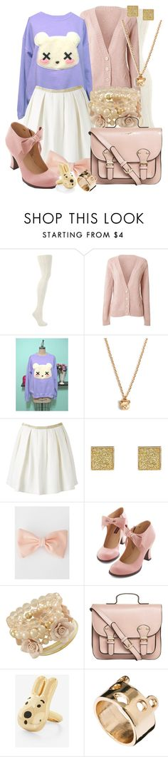 """""""Yumi Shimizu [Shadow at the Water's Edge]"""" by detectiveworkisalwaysinstyle ❤ liked on Polyvore featuring Red Herring, Me & Zena, Forever New, River Island, American Apparel, Miso, Dorothy Perkins, BCBGMAXAZRIA and ASOS"""