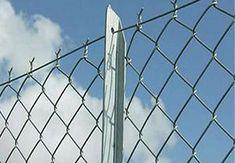Pvc Coated Euro Wave Wire Meshiron Euro Fence Buy Pvc