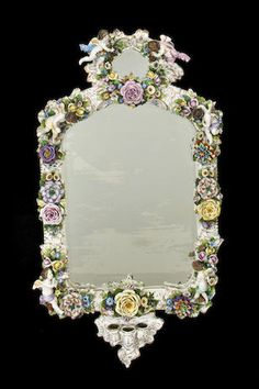 Frame Wall Decor Decorative Mirrors And Decorative Wall Mirrors On