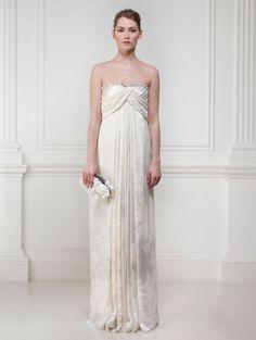 Bridal Lookbook Matthew Williamson | Official Online Store