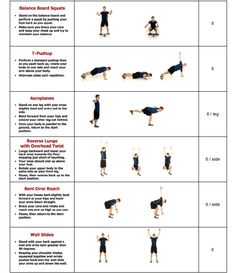 #surf #surfing #workout  http://www.totalsurfingfitness.com/wp-content/uploads/2011/03/warmup2.png