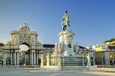 This is Made in Portugal: Venha conhecer o tesouro escondido por baixo de Lisboa