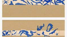 MoMA Prepares for Its Matisse Cut-Outs Show