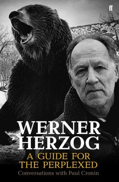 This edition of Herzog on Herzog presents a completely new set of interviews in which Werner Herzog discusses his career from its very beginnings to his most recent productions.Herzog was once hailed by Francois Truffaut as the most important director alive. Famous for his frequent collaborations with mercurial actor Klaus Kinski - including the epics Aguirre, the Wrath of God and Fitzcarraldo, and the terrifying Nosferatu -  and more recently with documentaries such as Grizzly Man, Cave of…
