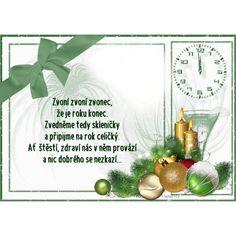 Winter Christmas, Christmas Bulbs, Merry Christmas, Christmas Gifts, Christmas Pictures, Holiday Decor, New Years Eve, Merry Little Christmas, Xmas Gifts