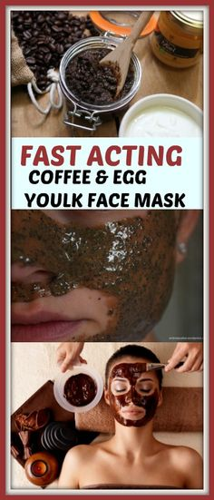 The espresso confront cover is an exemplary for infusing life into a dull, tired appearance. While the veil will help you to remember your morning measure of joe (wake-me-up incorporated! Coffee Face Mask, Wake Me Up, Natural Remedies, Espresso, Anti Aging, Shoe, Community, Dessert, Cover