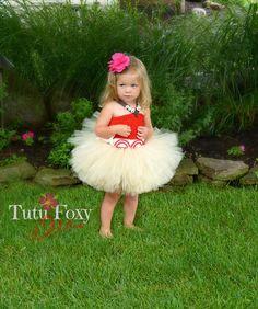 Moana First Birthday Party Ideas and Supplies Purple Tutu Dress, Baby Tutu Dresses, Baby Dress, Girls Dresses, Moana Birthday Party, Princess Birthday, Luau Party, Baby Moana Costume, Little Bo Peep Costume