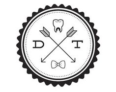 the Dandy Toothtakers by savantarde - logo design inspiration gallery - logopond.com
