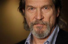 Jeff Bridges - playing singer Kris Kristofferson or writer Donald ...
