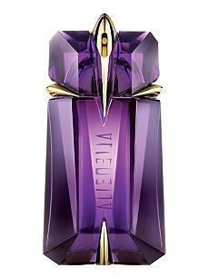 THIERRY MUGLER Alien eau de parfum spray refillable 30ml