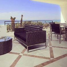 Lujoso #piso en #venta en la zona de #Estepona en #malaga . - Dispone de 1 habitaciones, 1 Baños y una superfície de 76 M2. - Mas información: https://www.1001portales.com/inmueble/174048 #pisoenventa #marbella #realestate # #inmobiliaria #immobilien #api #luxuryrealestate #luxuryhomes #luxuryproperty #luxurystyle #alquiler #luxuryvillas #newhome #ventapiso #houseforsale #mansion #dreamhome #luxurylife #architecture #villaforsale #homedesign #tophouse #casaenventa #realtowork #realtor…