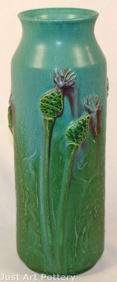 Just Art Pottery from Just Art Pottery