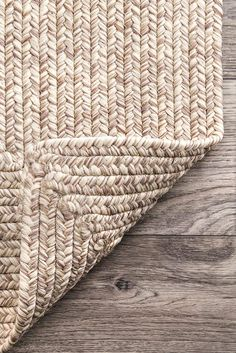 Contemporary Rugs, Modern Rugs, Tulum, Front Door Rugs, Front Porch, Tan Rug, Japanese Home Decor, Trellis Rug, Rugs Usa