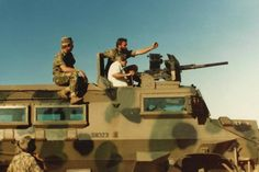 Casspir Mine Protected Vehicle - Tank Encyclopedia Military Gear, Military Vehicles, West Africa, South Africa, Once Were Warriors, Defence Force, My Land, Law Enforcement, Army