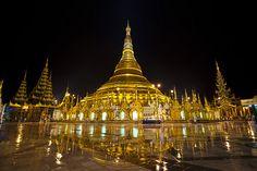 Burma (Myanmar) | Flickr - Photo Sharing! http://exploretraveler.com http://exploretraveler.net