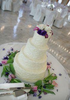 wedding cake designer and bakery columbus ohio Wedding Cake Designs, Wedding Cakes, Bakery, Studio, Desserts, Food, Wedding Gown Cakes, Tailgate Desserts, Deserts