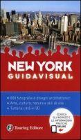New York. Guida Visual