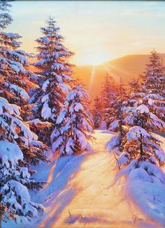 New Landscape Photography Woods Winter Scenes IdeasYou can find Winter scenes and more on our website.New Landscape Photography Woods Winter Scenes Ideas Landscape Photography Tips, Winter Photography, Landscape Photos, Landscape Paintings, Nature Photography, Photography Ideas, Fashion Photography, Photography Outfits, Landscape Wallpaper