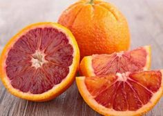 Here's why you must work towards a fruitful winter http://www.skymetweather.com/content/health-and-food/must-have-winter-fruits/