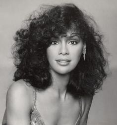 Marilyn McCoo of The Fifth Dimension is flawless. Description from pinterest.com. I searched for this on bing.com/images