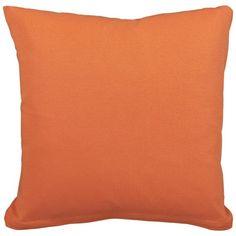"""Diese attraktive <span style=""""font-weight: bold;"""">Kissenhülle </span>mit den Maßen von ca. 40 x 40 cm (B x L) verleiht Ihren Kissen Persönlichkeit und ein farbenprächtiges Aussehen. Die Hülle besteht zu 100 % aus Baumwolle und wurde mit dem Zertifikat <span style=""""font-weight: bold;"""">Textiles Vertrauen - Ökotex</span> ausgezeichnet. Entscheiden Sie sich für ein pflegeleichtes und gemütliches Utensil für Ihr Sofa und erstehen Sie diese erstklassige Kissenhülle."""