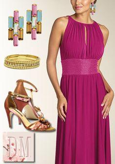 Resultados da Pesquisa de imagens do Google para http://www.dominiodamodablog.com.br/wp-content/uploads/2009/09/traje-para-casamento-%25C3%25A0-tarde-vestido-rosa-sand%25C3%25A1lia-e-acess%25C3%25B3rios-sugest%25C3%25A3o-DM.jpg