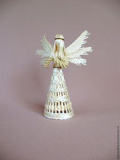 dfb4988394-kukly-igrushki-angel-hranitel-solomka-n8755.jpg (576×768)