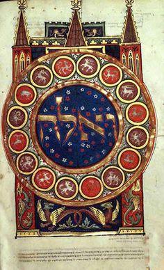 1300 ca Hebraic manuscript Explore zhsky's photos on Flickr. zhsky has uploaded 6875 photos to Flickr.