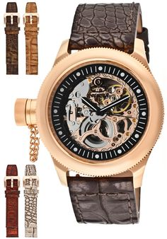 Price:$265.00 #watches Invicta 10343, A modern design and a classy style fuse into one to form the Invicta.