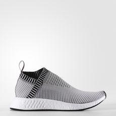 0b70582aa0f1d2 adidas - NMD CS2 Primeknit Schuh Adidas Schuhe